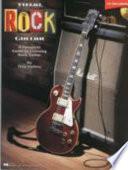 Total Rock Guitar