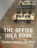 The Office Idea Book
