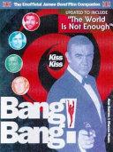 download ebook kiss kiss bang! bang! pdf epub