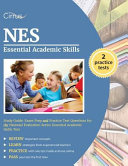 NES Essential Academic Skills Study Guide