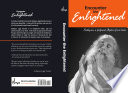 Encounter the Enlightened (eBook)