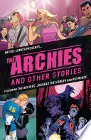 The Archies   Other Stories