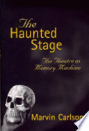 The Haunted Stage