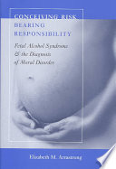 Conceiving Risk, Bearing Responsibility