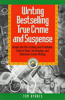 Writing Bestselling True Crime and Suspense The Box Office On Bestseller