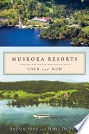 Muskoka Resorts