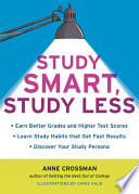 Study Smart  Study Less