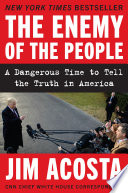 The Enemy of the People Book PDF