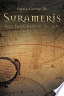 Surameris and the Chest of Secrets Pdf/ePub eBook