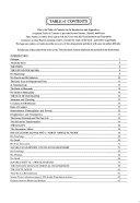 School of the S     d   d   uliyyah