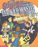 Scooby Doo And The Eerie Ice Monster