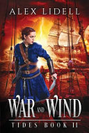 War and Wind