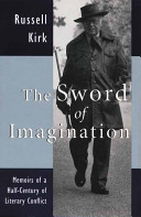 The Sword of Imagination