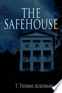 The Safehouse Women Are In Abusive Relationships And