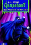 Das Phantom in der Aula