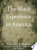 The Black Experience in America