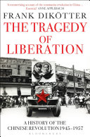 The Tragedy of Liberation