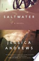 Saltwater Book PDF