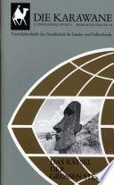 Chile - Osterinsel: Megalithkulturen - Das Rätsel der grossen Steine
