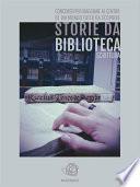 Storie da musei  archivi e biblioteche   i racconti