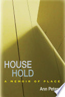 House Hold book