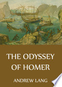The Odyssey Of Homer  Annotated Edition