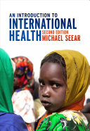 An Introduction to International Health And Richer Than They Have Ever