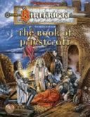 Book of Priestcraft