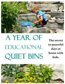 download ebook a year of educational quiet bins pdf epub