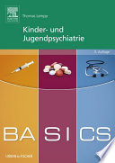 BASICS Kinder  und Jugendpsychiatrie