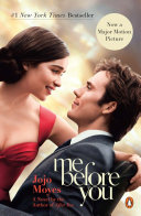 Me Before You : will, who is wheelchair bound...