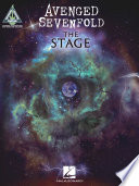 download ebook avenged sevenfold - the stage songbook pdf epub