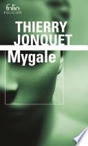 Mygale Jours Plus Tard Il Attaquait