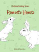 Understanding Your Rabbit s Habits