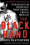 download ebook the black hand pdf epub