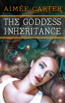 download ebook the goddess inheritance pdf epub