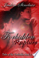 download ebook tales of the forbidden: book 2, forbidden rapture pdf epub