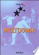 Ebook Meltdown! Epub Keith West Apps Read Mobile