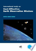 International Study on Cost Effective Earth Observation Missions