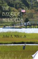 The Bayside Murders Book PDF