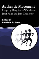 download ebook authentic movement pdf epub