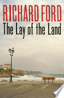 download ebook the lay of the land pdf epub