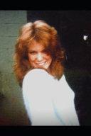 Michelle Knotek, Killer