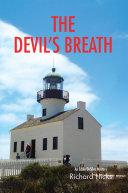 Book The Devil's Breath