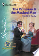 The Prince & The Masked Man : right? but giselle de marginy wanted to...