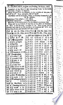Longworth's American Almanack, New-York Register, and City Directory: for the ... Year of American Independence
