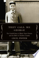 They Call Me George Book PDF
