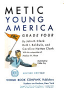 Arithmetic for Young America Book PDF
