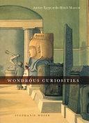 Wondrous Curiosities Book PDF
