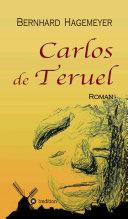 Carlos de Teruel